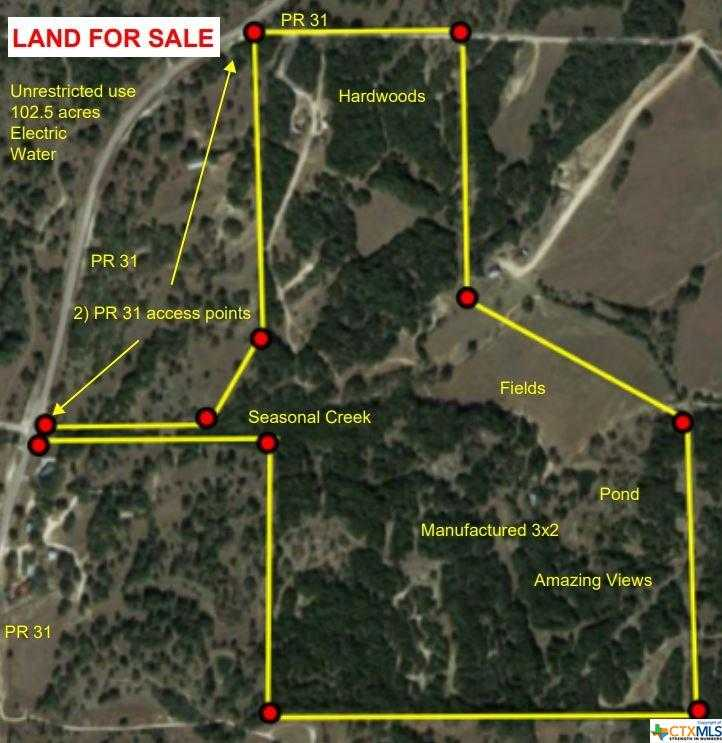 $1,450,000 - Br/Ba -  for Sale in N/a, Spring Branch