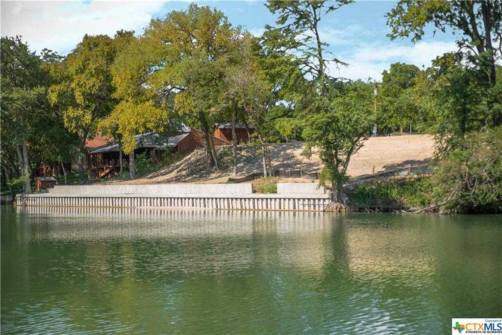 $499,000 - Br/Ba -  for Sale in Pecan Cove, Seguin