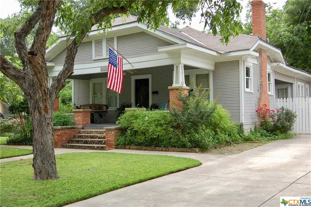 featured homes mcnabb company san marcos real estate