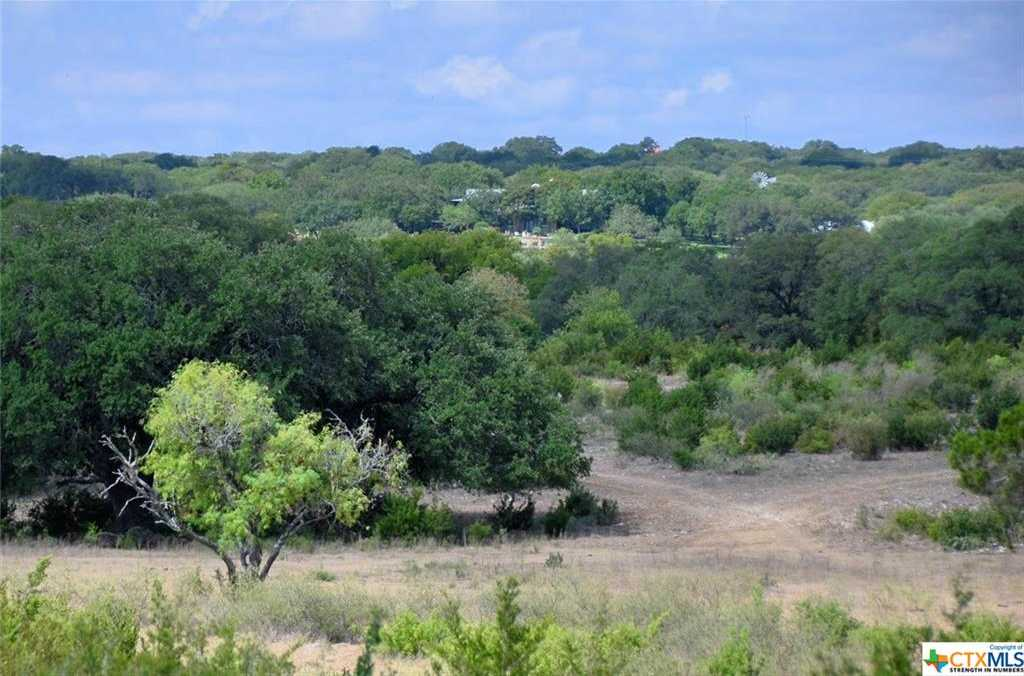 $5,253,900 - Br/Ba -  for Sale in N/a, New Braunfels