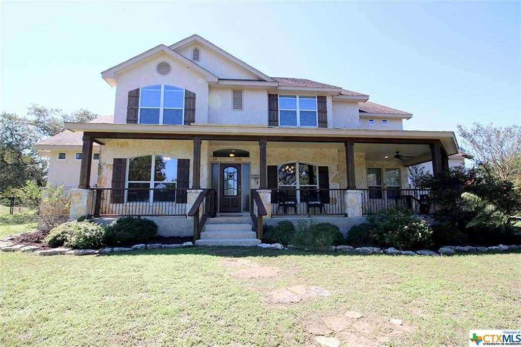 $499,000 - 4Br/4Ba -  for Sale in Mountain Springs Ranch, Canyon Lake