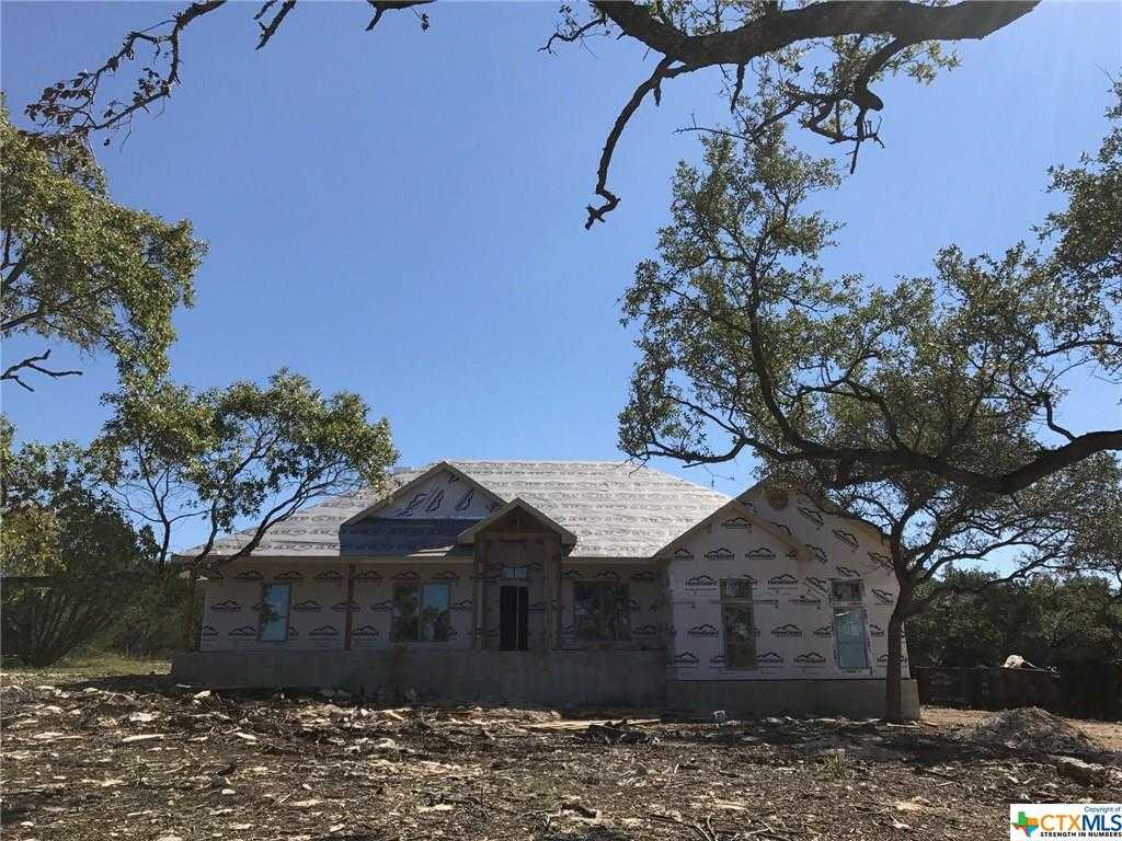$425,000 - 3Br/3Ba -  for Sale in Mountain Springs Ranch, Canyon Lake