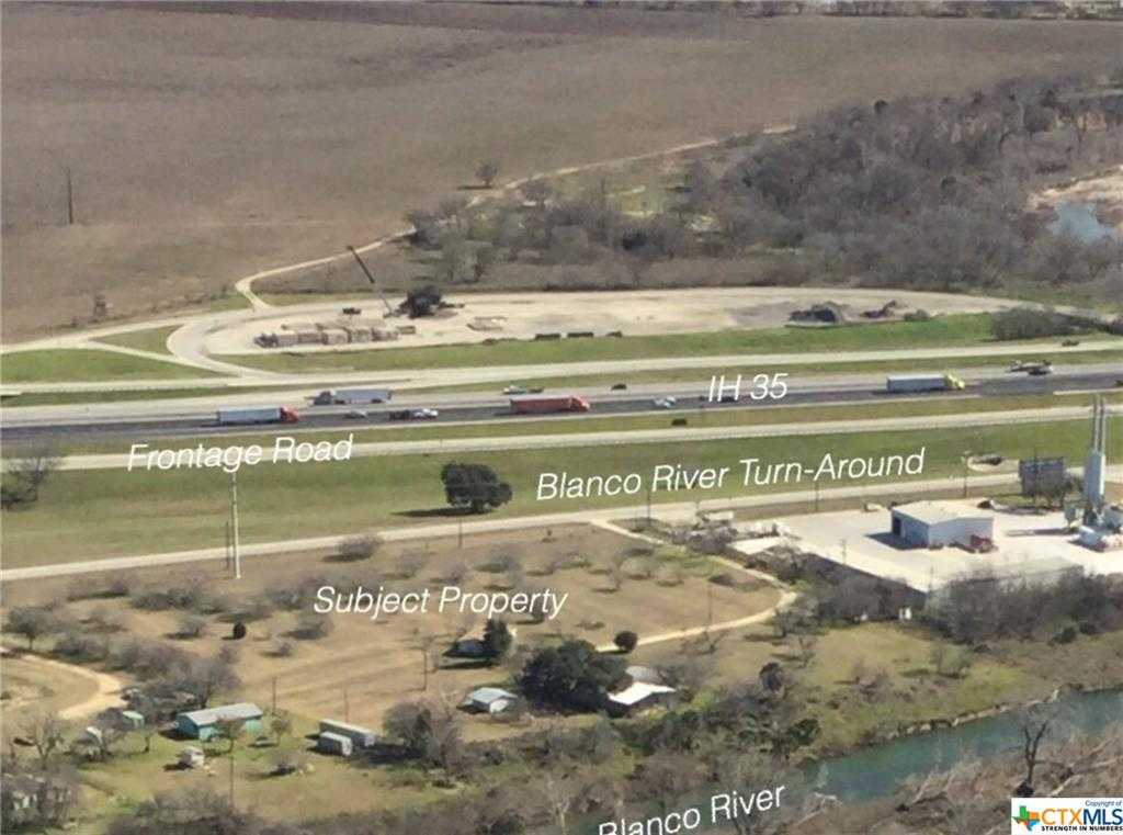 $775,000 - Br/Ba -  for Sale in City, San Marcos