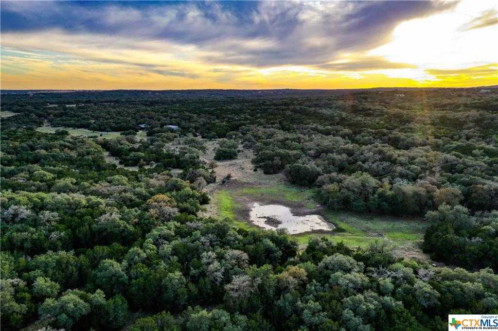 $925,000 - Br/Ba -  for Sale in Na, San Marcos