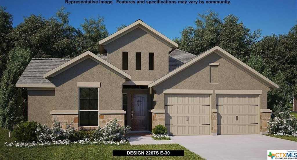 $359,900 - 4Br/2Ba -  for Sale in Trails At Westpointe, San Antonio