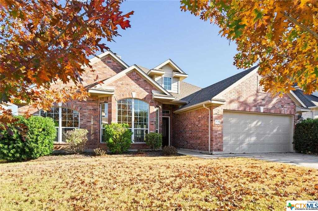 $245,000 - 4Br/2Ba -  for Sale in Amberwood Ph Three, Kyle