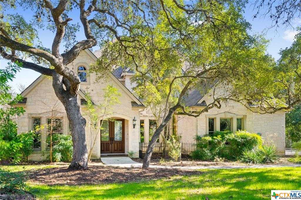 $695,000 - 5Br/5Ba -  for Sale in Spring Lake Hills, San Marcos