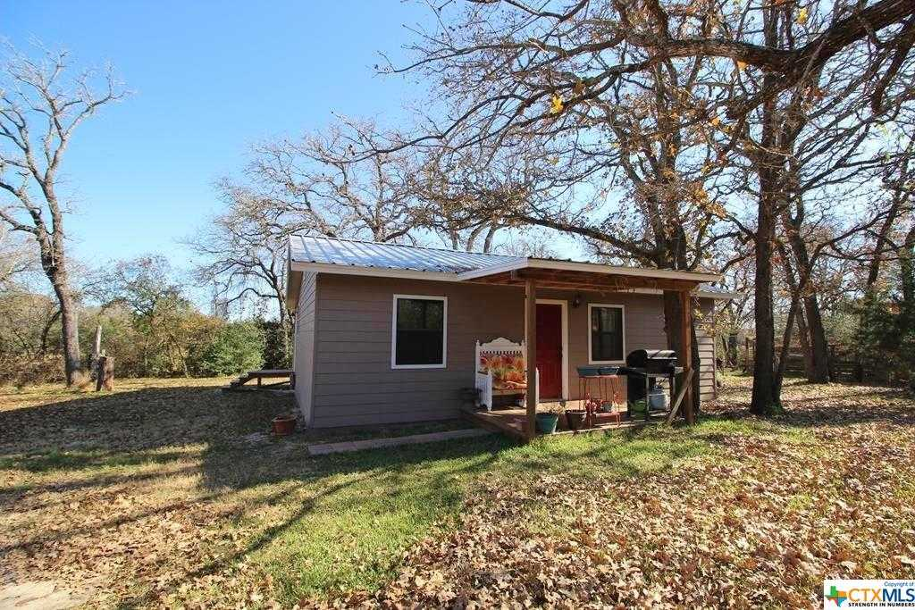 $274,900 - 2Br/2Ba -  for Sale in Turkey Hollow, Luling