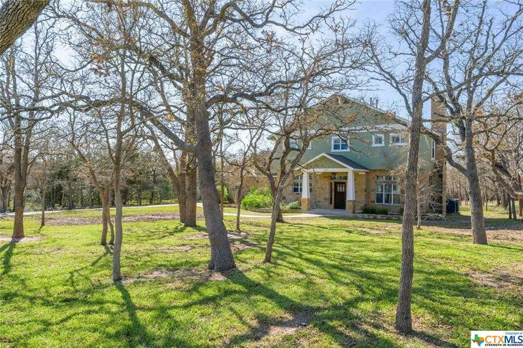 $427,500 - 4Br/3Ba -  for Sale in The Colony, Bastrop