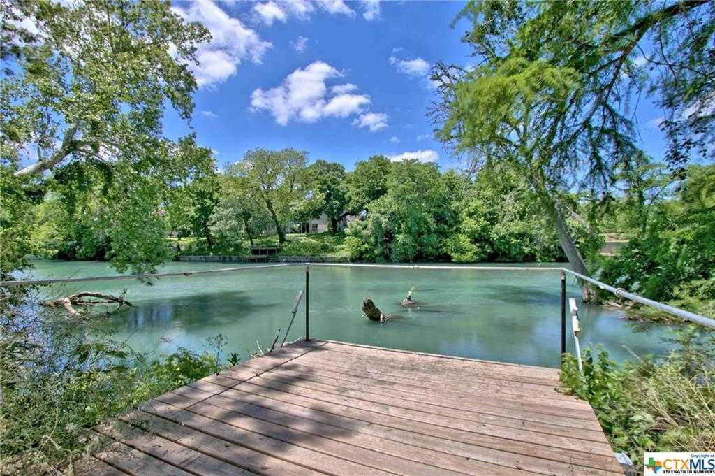 $155,000 - Br/Ba -  for Sale in T O R Properties Ii, Seguin