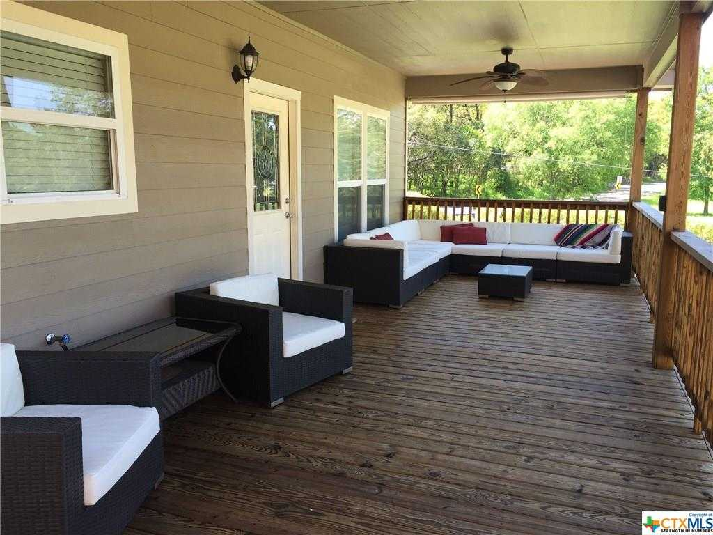 $475,000 - 3Br/3Ba -  for Sale in Cliff View, New Braunfels