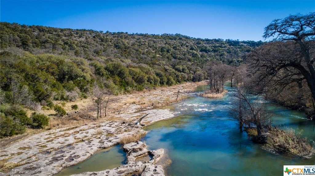 $799,000 - Br/Ba -  for Sale in River Chase 1-3, New Braunfels