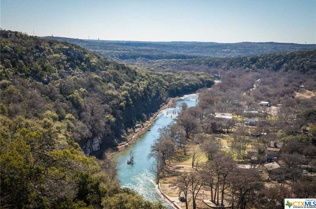 $775,000 - Br/Ba -  for Sale in River Chase 1-3, New Braunfels