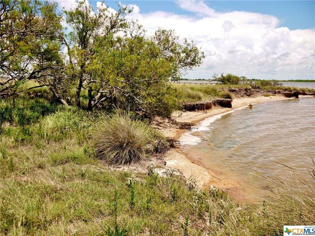$109,800 - Br/Ba -  for Sale in Waypoint Landing, Palacios
