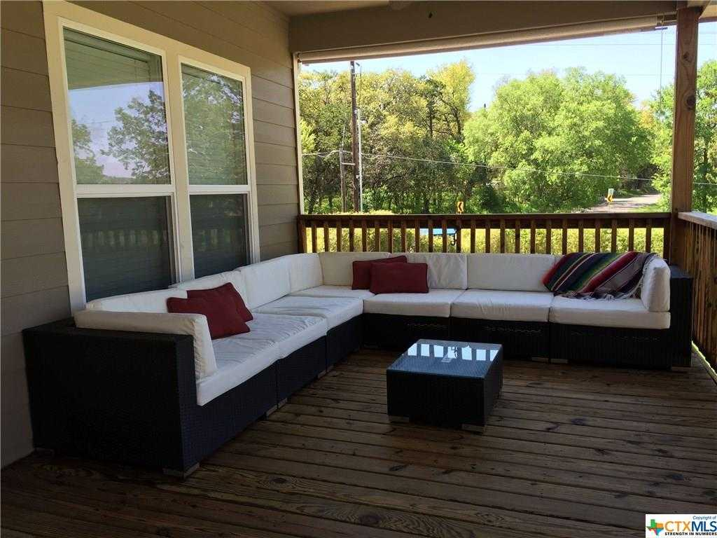$465,000 - 4Br/3Ba -  for Sale in Cliff View, New Braunfels