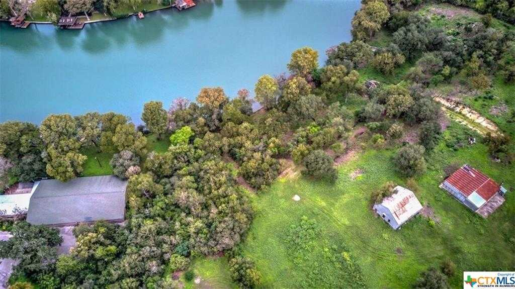 $575,000 - Br/Ba -  for Sale in Fx Glen, New Braunfels