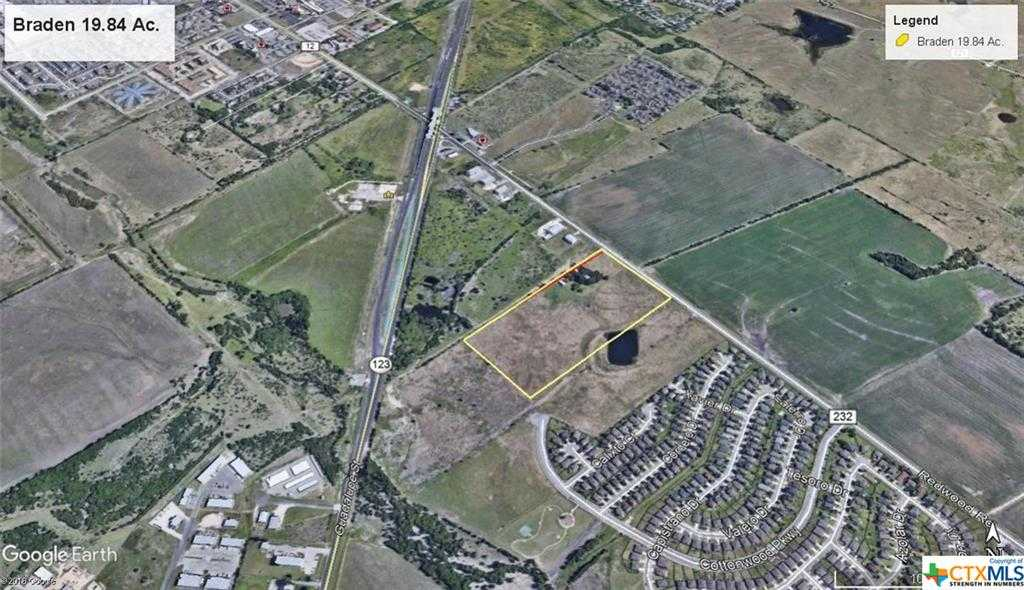 $1,310,000 - Br/Ba -  for Sale in N/a, San Marcos
