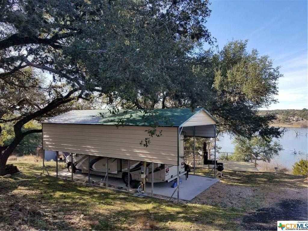 $250,000 - Br/Ba -  for Sale in Waterfront Park, Canyon Lake
