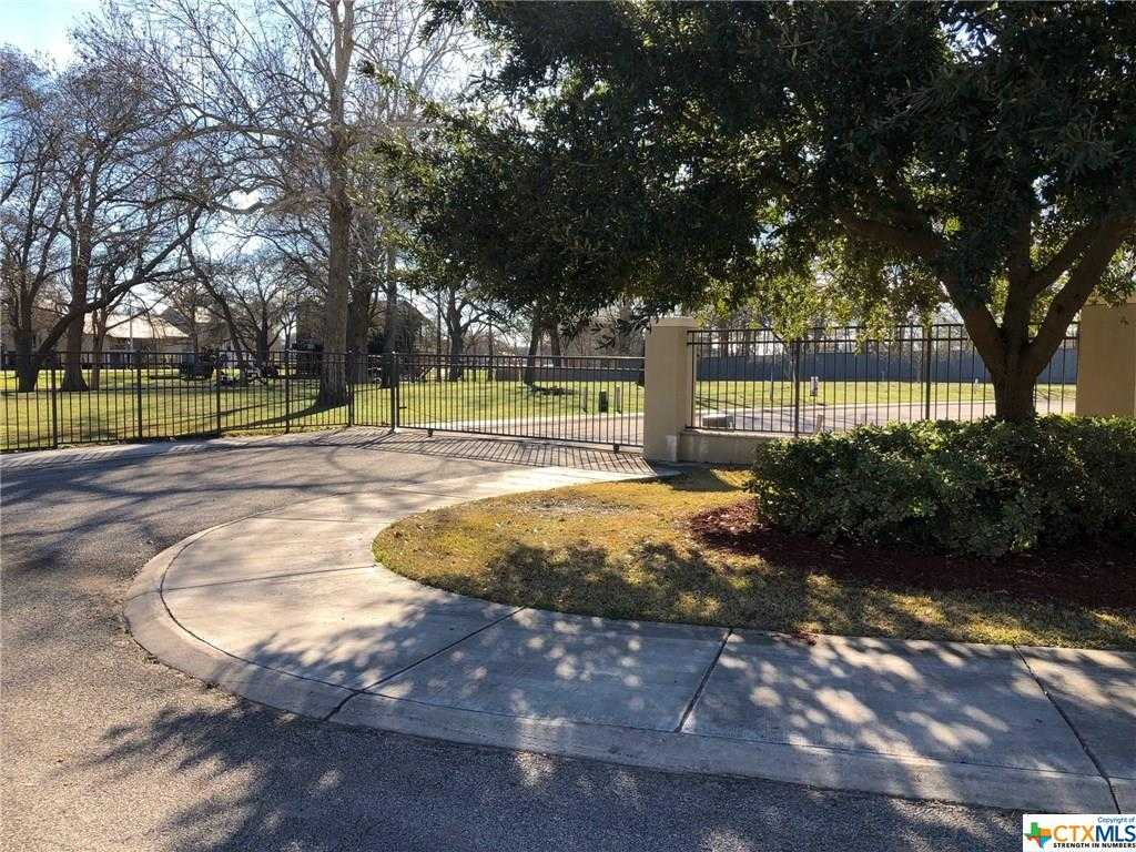 $325,000 - Br/Ba -  for Sale in Point At Lake Mcqueeney, Mcqueeney