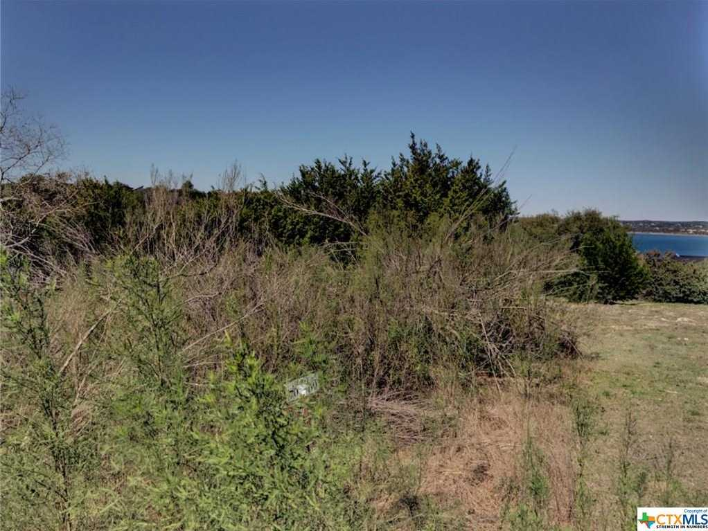 $99,000 - Br/Ba -  for Sale in Oak Shores Estates, Canyon Lake