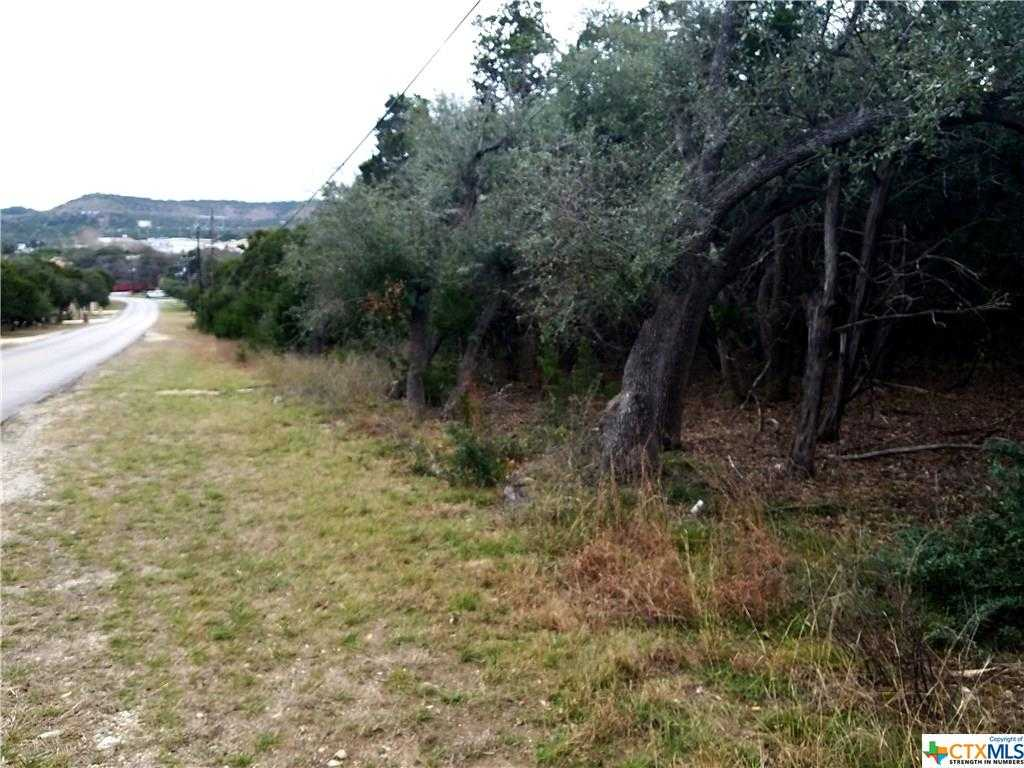 $599,000 - Br/Ba -  for Sale in Woodlands 1, Canyon Lake