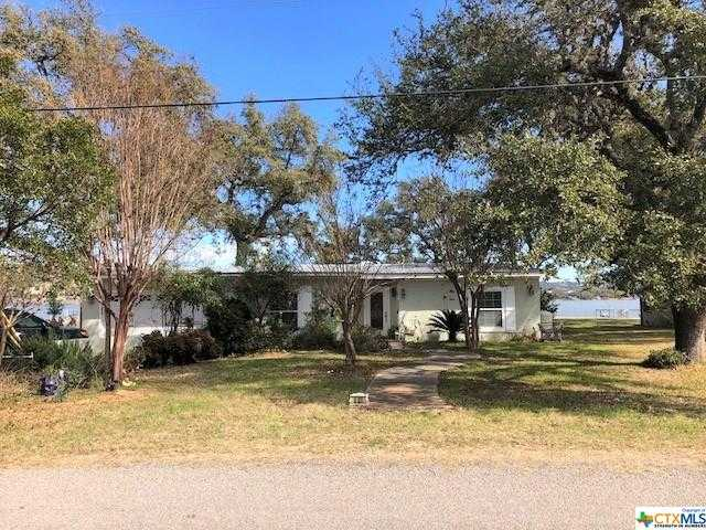 $410,000 - 3Br/2Ba -  for Sale in Paradise Point, Tow