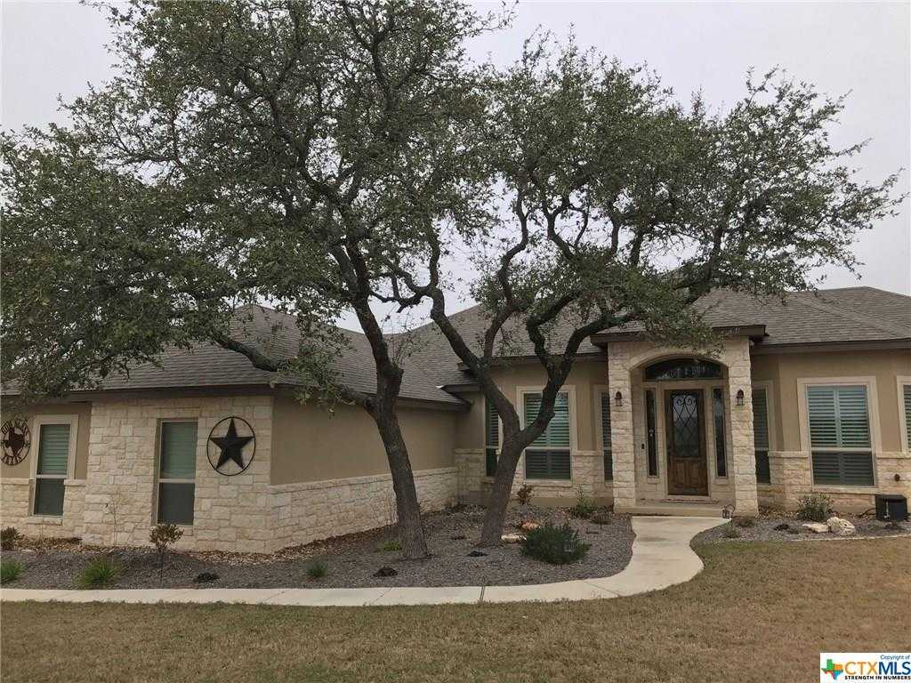 $484,900 - 4Br/3Ba -  for Sale in Mountain Spgs Ranch 3, Canyon Lake