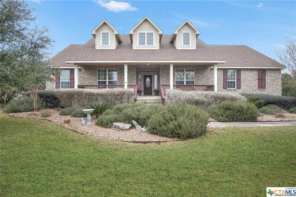 $439,900 - 3Br/3Ba -  for Sale in Mountain Spgs Ranch 1, Canyon Lake