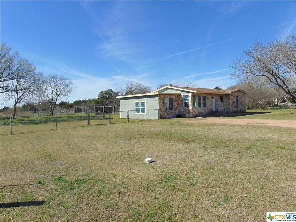 $209,900 - 3Br/2Ba -  for Sale in Jenks Branch, Liberty Hill