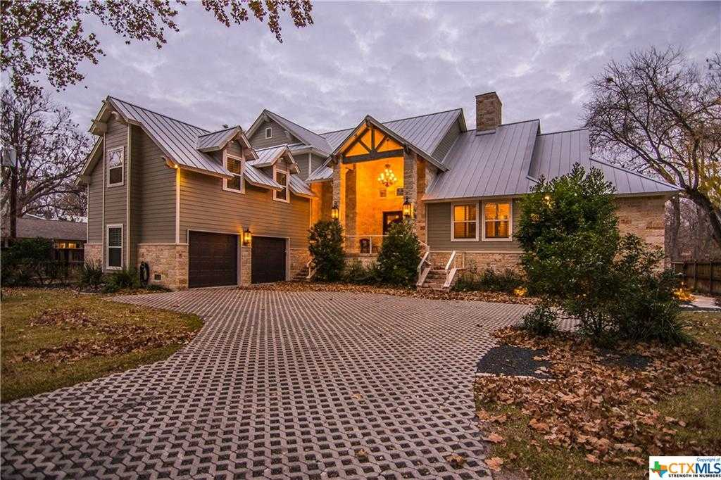$2,299,777 - 4Br/6Ba -  for Sale in Rivers End Estates, Mcqueeney