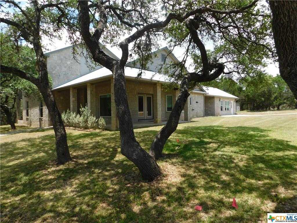 $539,000 - 5Br/5Ba -  for Sale in Smith Ranch 1, Canyon Lake