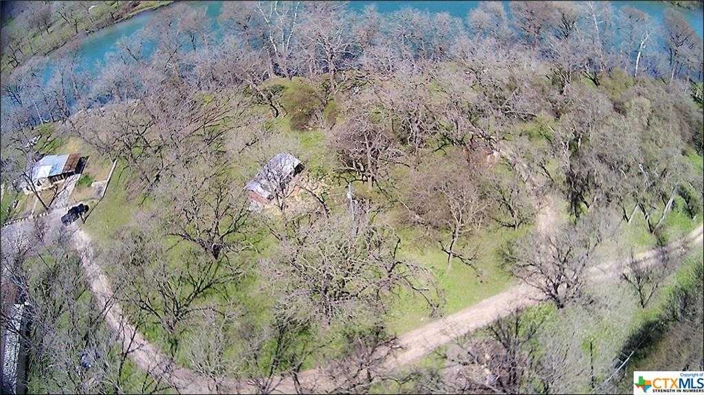 $3,799,777 - Br/Ba -  for Sale in Lakeview Heights #2, New Braunfels