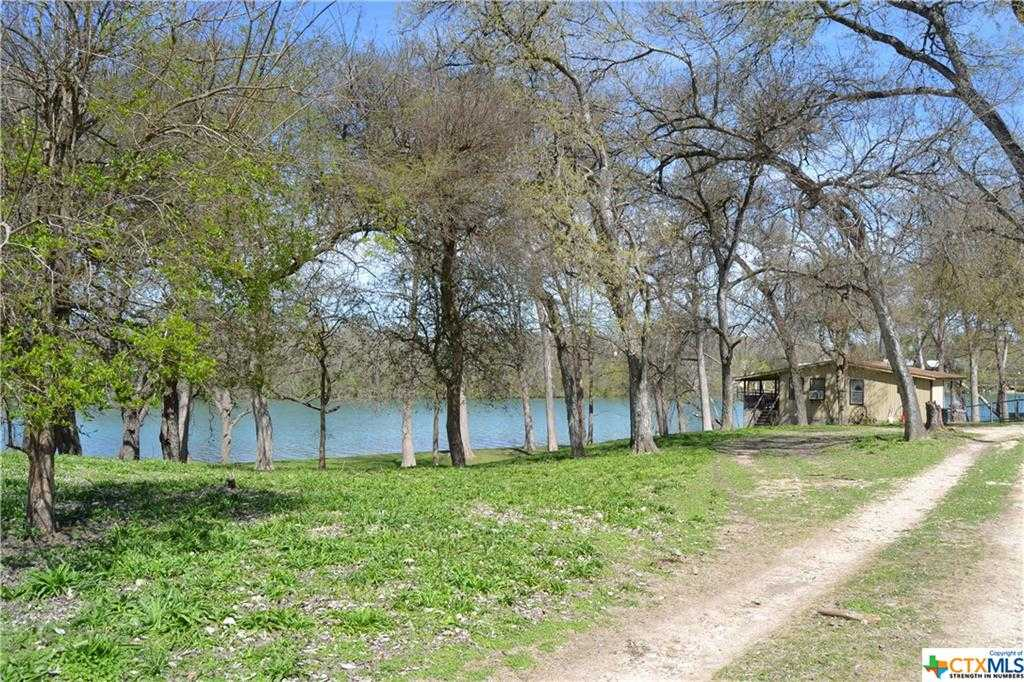 $3,799,777 - 2Br/2Ba -  for Sale in Lakeview Heights #2, New Braunfels