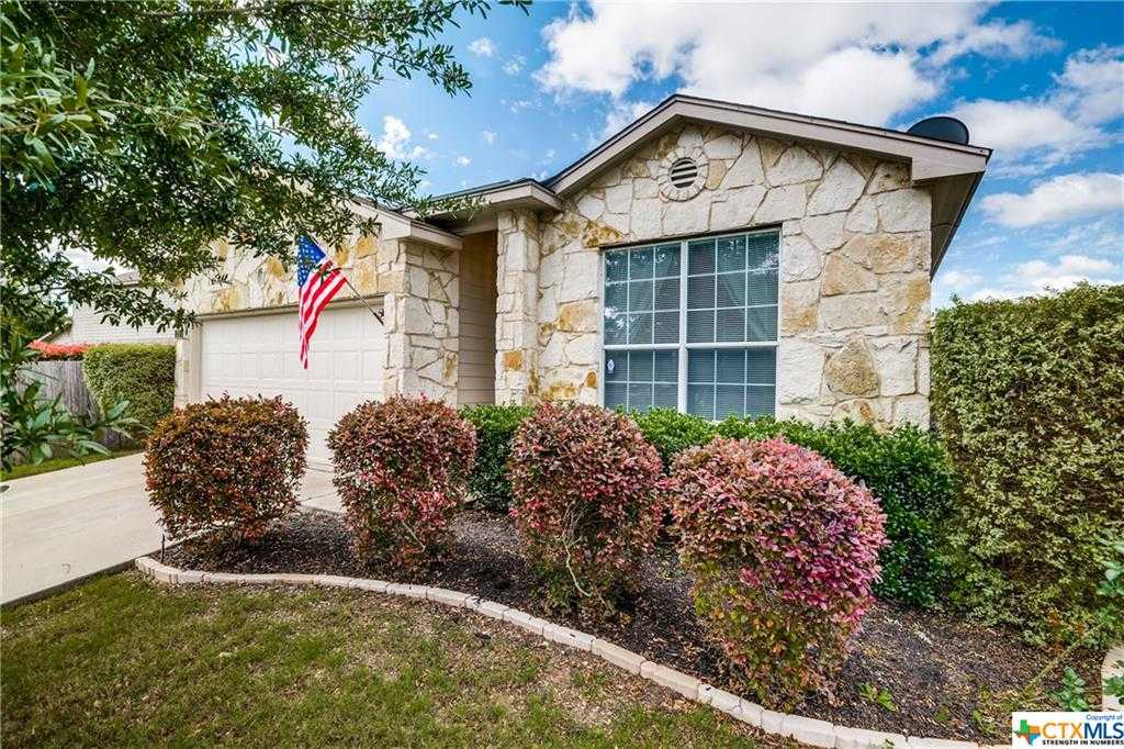 $199,900 - 3Br/2Ba -  for Sale in Dove Crossing, New Braunfels