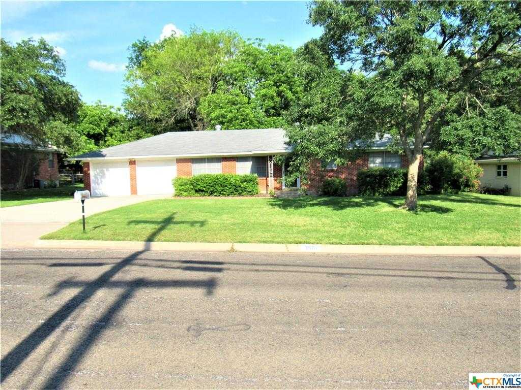 $137,000 - 3Br/2Ba -  for Sale in Oakdale 1st Unit, Temple
