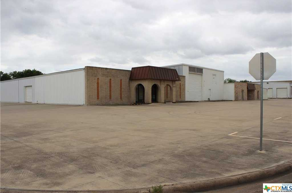 Commercial - McNabb & Company | San Marcos Real Estate
