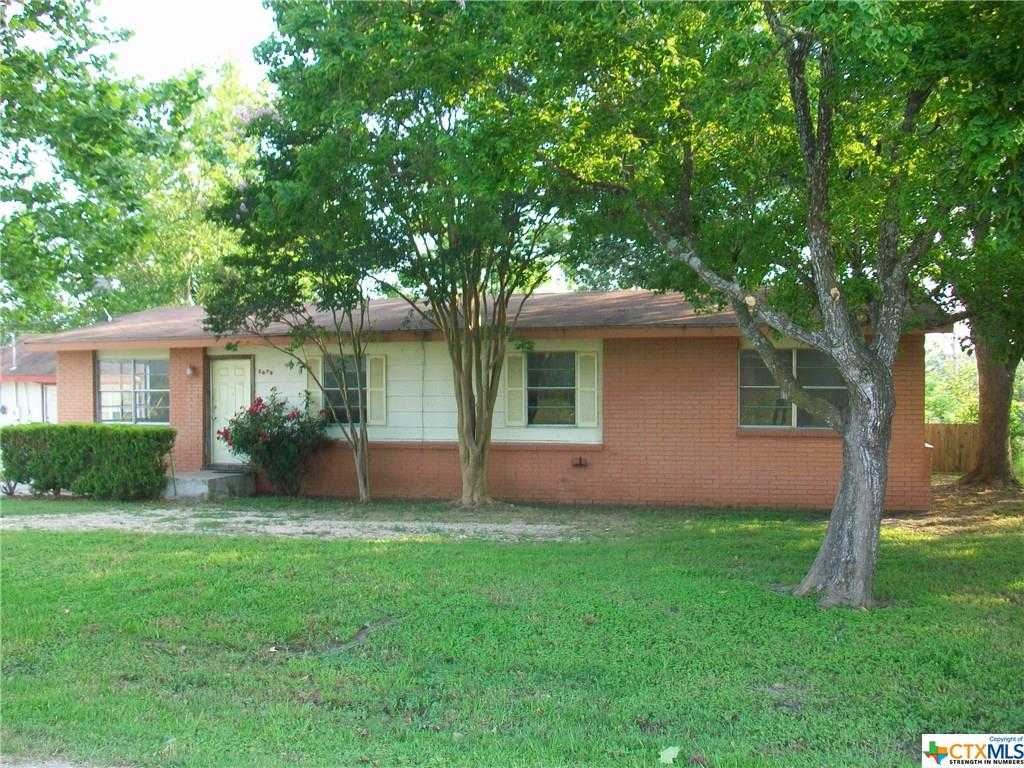 $157,820 - 5Br/3Ba -  for Sale in Economy Homes, San Marcos