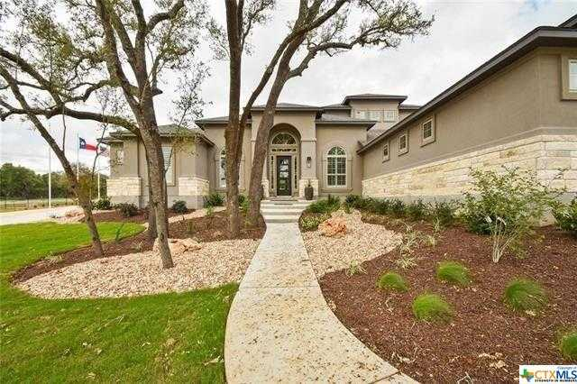 $899,000 - 5Br/5Ba -  for Sale in Sage Crk Sub, Georgetown
