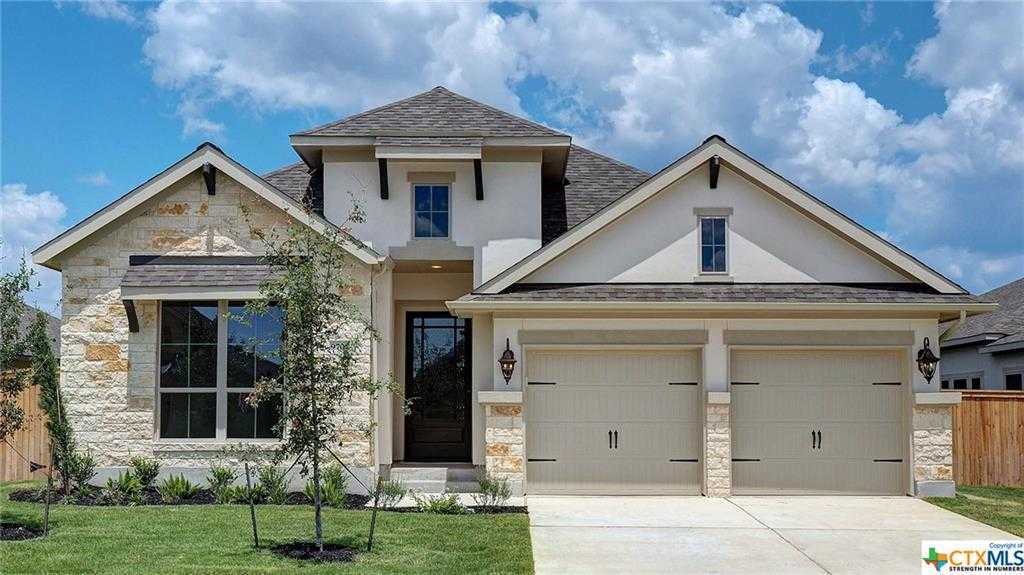 $374,900 - 4Br/3Ba -  for Sale in Balcones Creek, Boerne