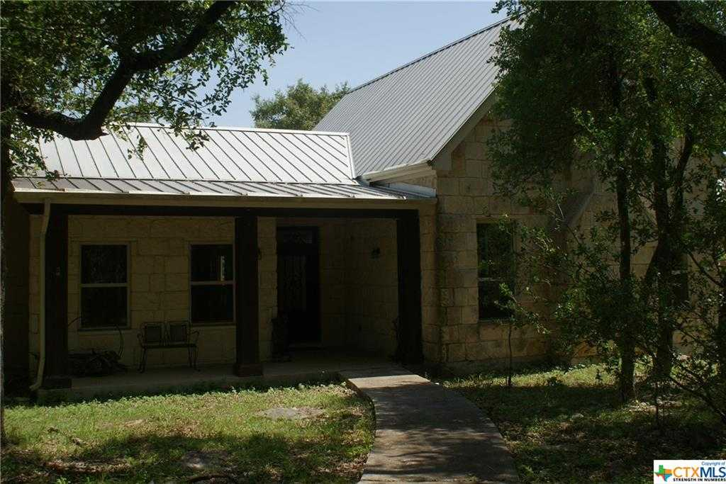 Homes for Sale in San Marcos - McNabb & Company | San Marcos Real Estate