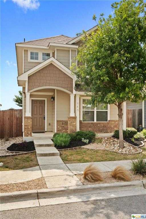 San Marcos TX Real Estate - San Marcos Homes for Sale | McNabb and Co