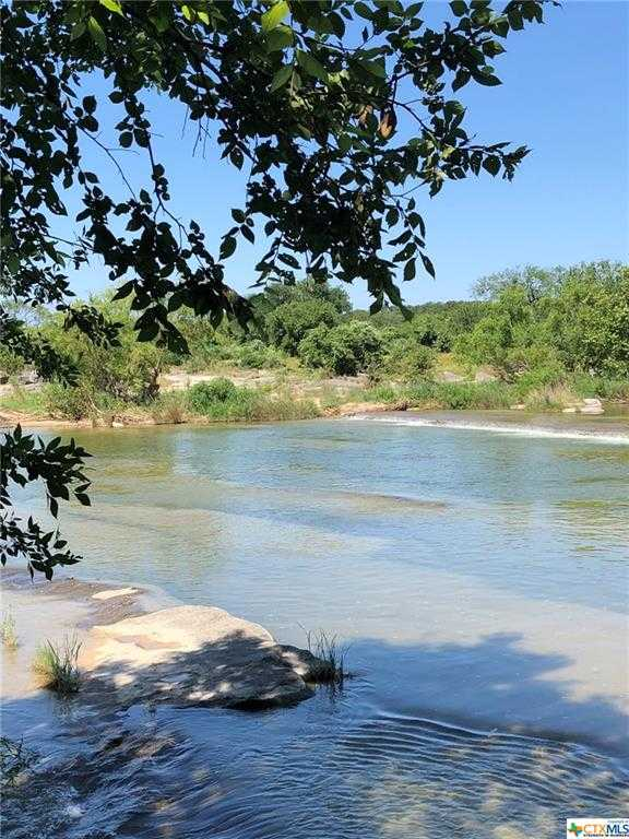 $599,900 - 2Br/2Ba -  for Sale in Pedernales Hills Ranch, Johnson City