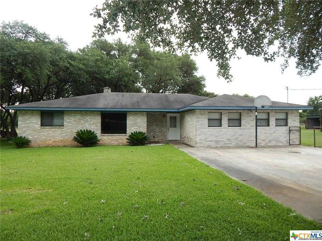 $479,900 - 3Br/2Ba -  for Sale in Preiss Heights, New Braunfels