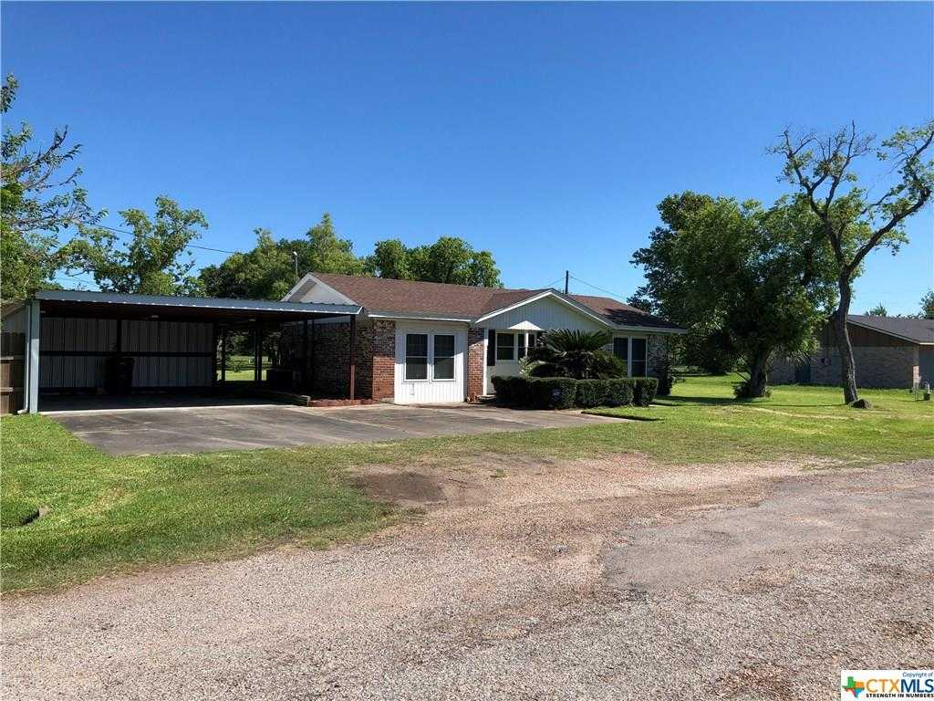 $139,900 - 3Br/2Ba -  for Sale in Hillshire, Victoria