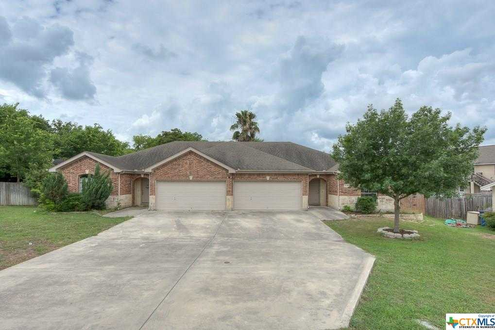 $370,000 - Br/0Ba -  for Sale in Evergreen Village 2, New Braunfels