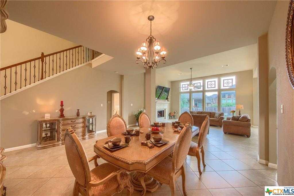 Oak Run, New Braunfels, TX Homes for Sale - New Braunfels Real Estate
