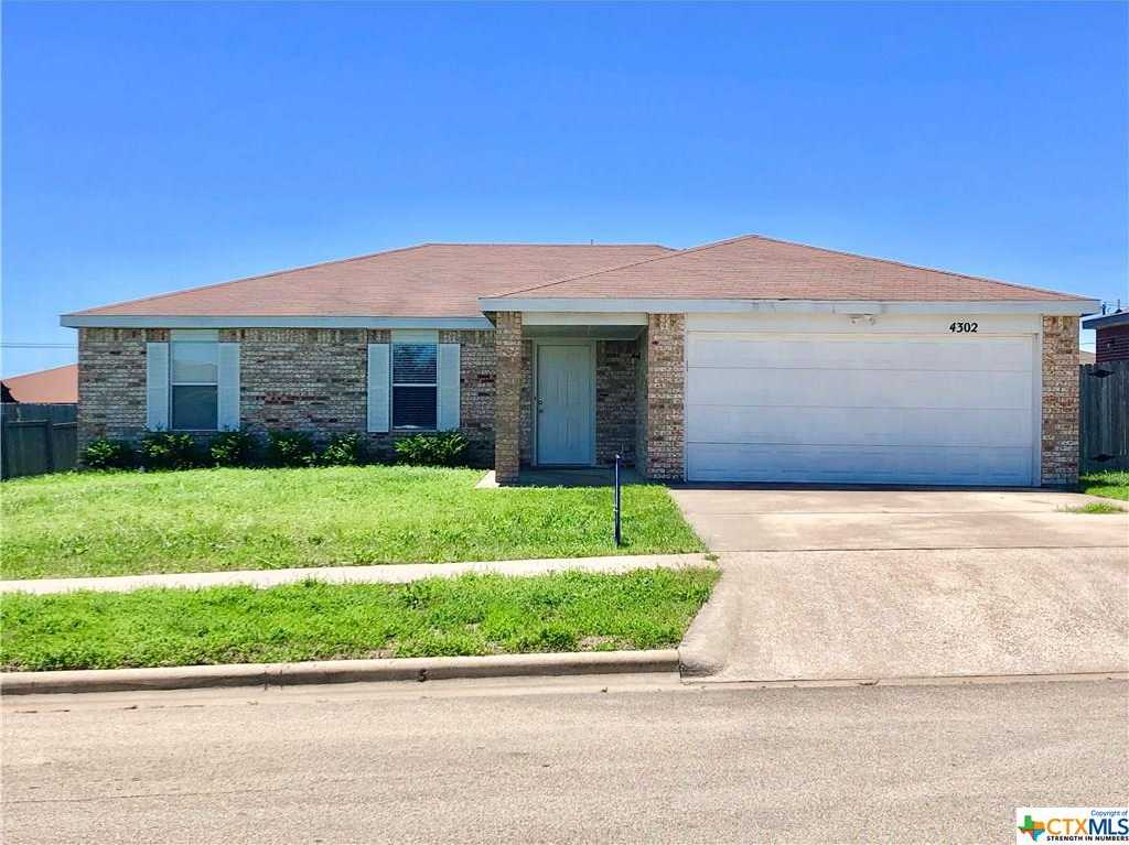 $119,999 - 4Br/2Ba -  for Sale in Conder Valley Ph One, Killeen