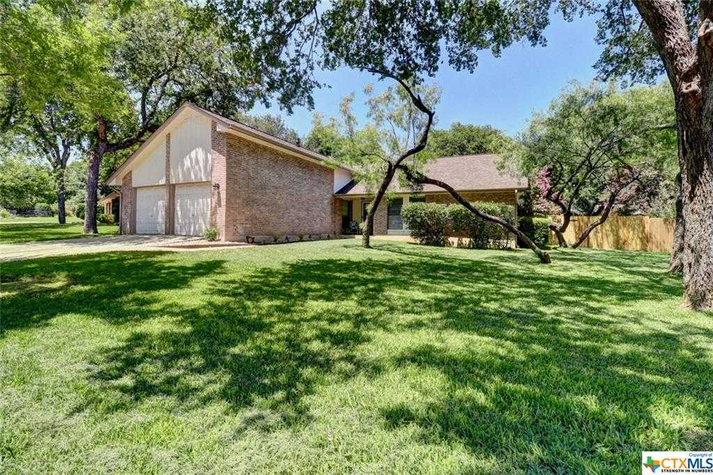 $265,000 - 4Br/2Ba -  for Sale in Oak Hollow Park, San Antonio