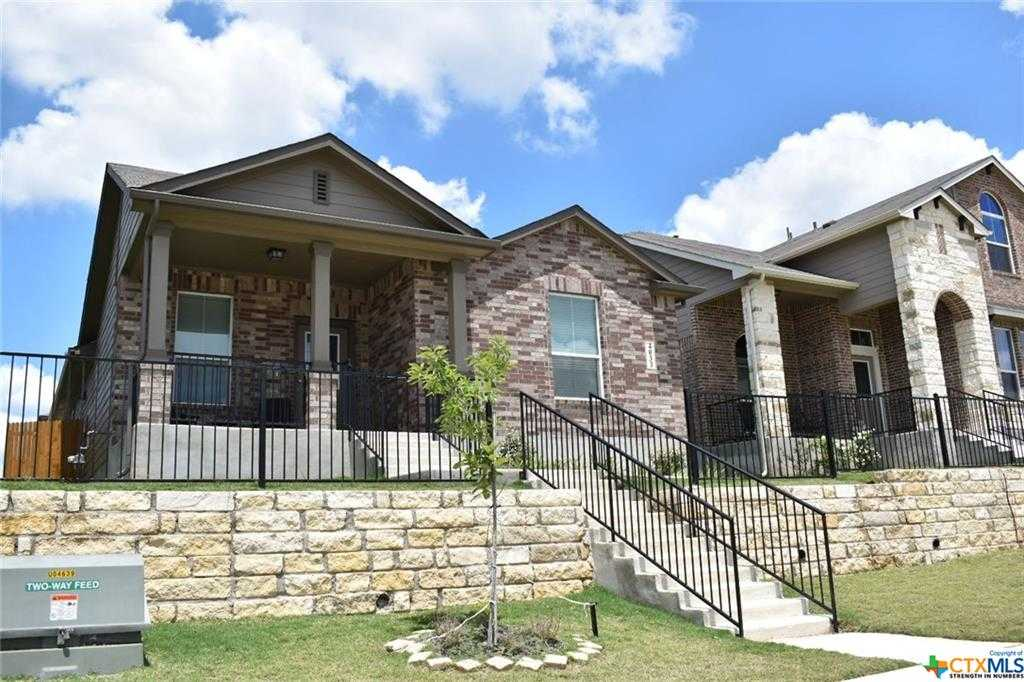 Home Page - McNabb & Company | San Marcos Real Estate