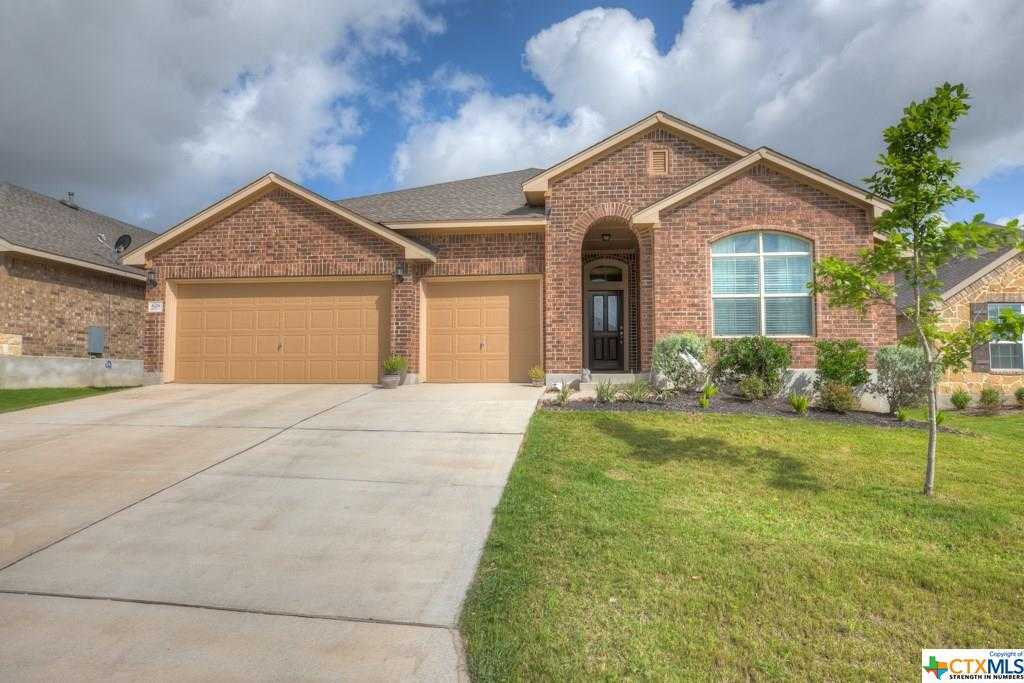 $360,000 - 4Br/3Ba -  for Sale in Ridgemont, New Braunfels
